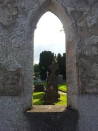 08. St Brendan's Church, Co. Kilkenny