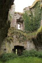 12. Minard Castle, Co. Kerry