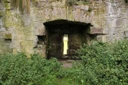 15. Minard Castle, Co. Kerry
