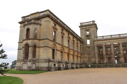 02. Witley Court, Worcestershire