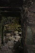 06. Ballycarbery Castle, Co Kerry