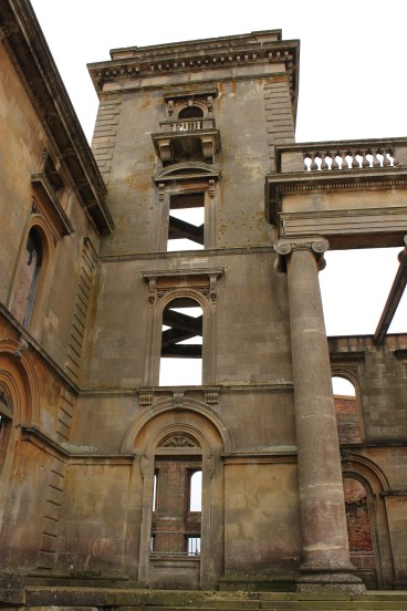06. Witley Court, Worcestershire