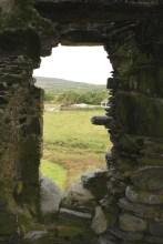 07. Ballycarbery Castle, Co Kerry