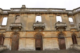 10. Witley Court, Worcestershire
