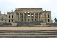 17. Witley Court, Worcestershire