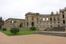 18. Witley Court, Worcestershire