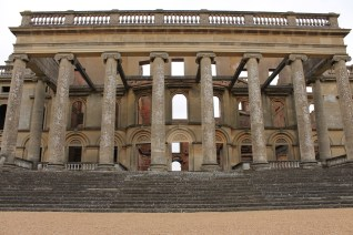 24. Witley Court, Worcestershire