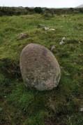 05. Lugnagappul Ogham Stones, Co. Kerry