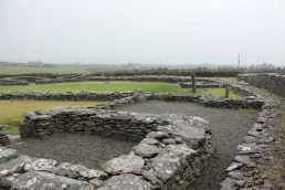 03. Reask Monastic Site, Co. Kerry