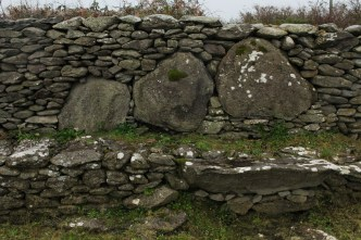 05. Reask Monastic Site, Co. Kerry