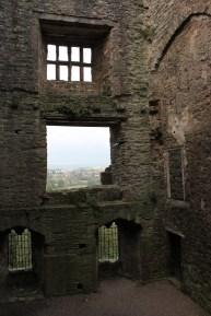 22. Ludlow Castle, Shropshire, England