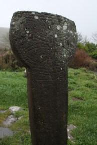 05. Kilmalkedar Church, Co. Kerry