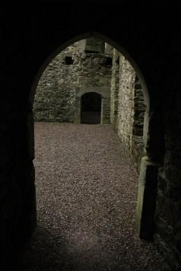 09. Kanturk Castle, Co. Cork