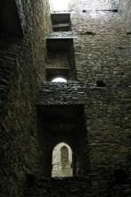 11. Kanturk Castle, Co. Cork