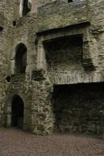 12. Kanturk Castle, Co. Cork