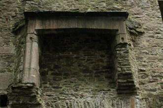 13. Kanturk Castle, Co. Cork