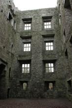 14. Kanturk Castle, Co. Cork