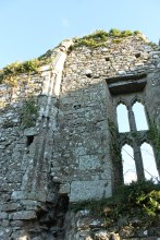 10. Knockgraffon Church, Co. Tipperary