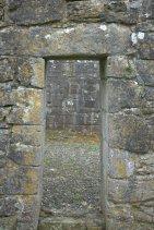 05. Inishmaine Abbey, Co. Mayo