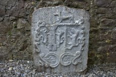09. Kilconnell Friary, Co. Galway