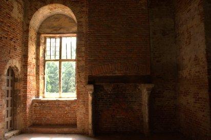 25. Beersel Castle, Belgium