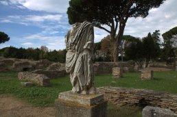03. Ostia Antica, Lazio, Italy