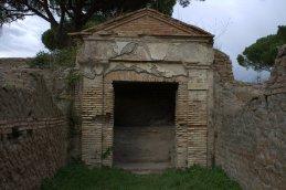 104. Ostia Antica, Lazio, Italy