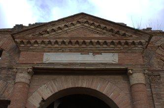 110. Ostia Antica, Lazio, Italy