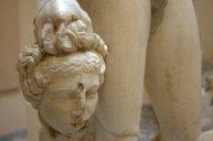 118. Ostia Antica, Lazio, Italy
