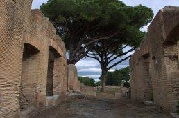 19. Ostia Antica, Lazio, Italy