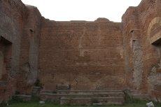36. Ostia Antica, Lazio, Italy
