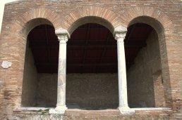 82. Ostia Antica, Lazio, Italy