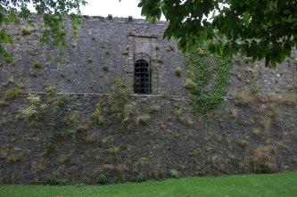 58. Gaasbeek Castle, Lennik, Belgium