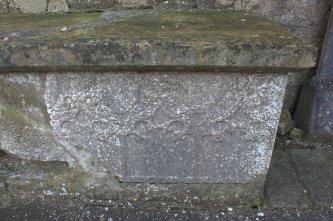 22. Rathmore Church, Co. Meath