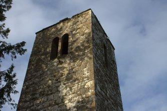 37. Rathmore Church, Co. Meath