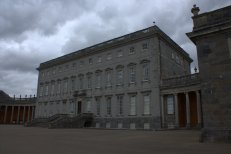 01. Castletown House, Co. Kildare
