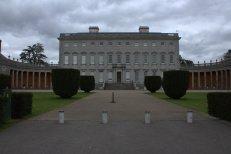 02. Castletown House, Co. Kildare