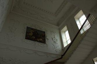 09. Castletown House, Co. Kildare