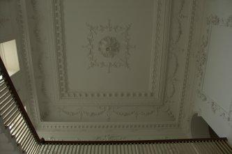 10. Castletown House, Co. Kildare