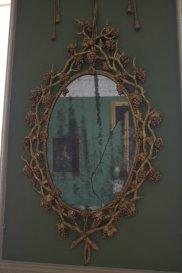 21. Castletown House, Co. Kildare