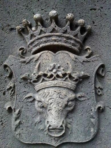 58. Pére Lachaise Cemetery, Paris, France