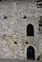 02. Threecastles Castle, Co. Wicklow