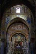 04. The Martorana, Palermo, Sicily, Italy