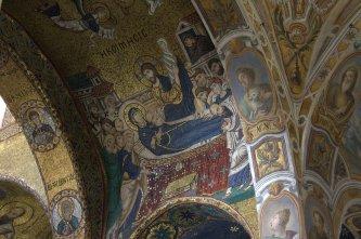 08. The Martorana, Palermo, Sicily, Italy