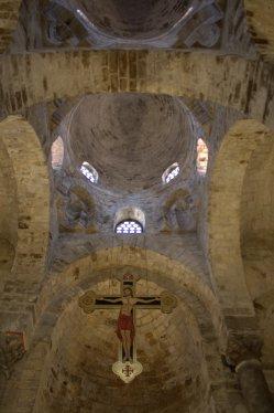05. Church of San Cataldo, Sicily, Italy