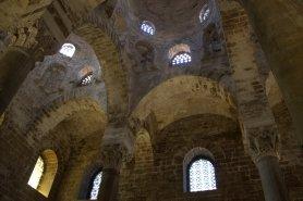 06. Church of San Cataldo, Sicily, Italy
