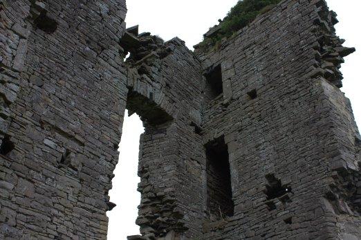 06-monkstown-castle-meath-ireland