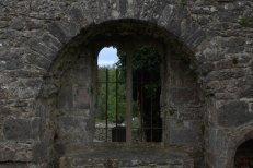 07-creevelea-friary-leitrim-ireland