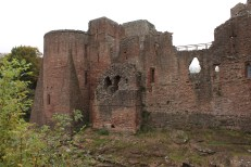 07-goodrich-castle-herefordshire-england