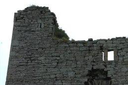 08-monkstown-castle-meath-ireland